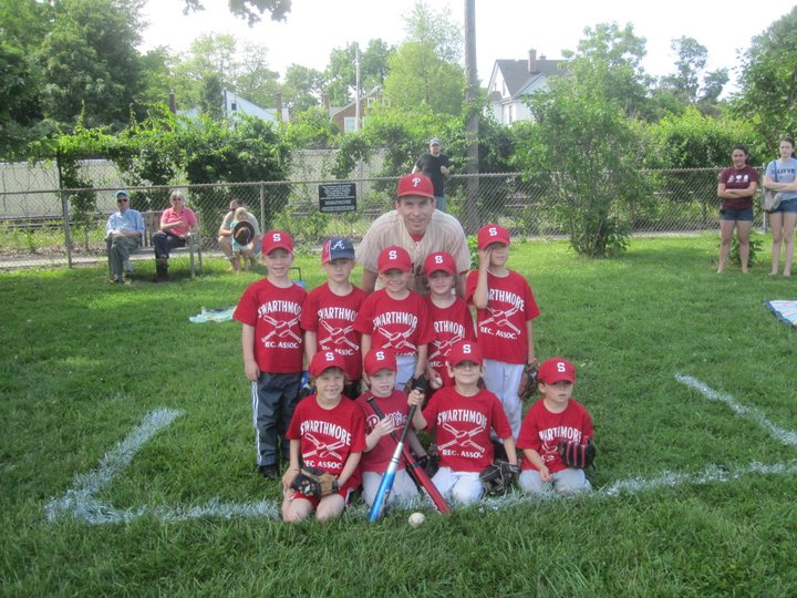 red team phillies