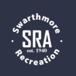 Swarthmore Recreation Association